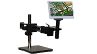 HD Digital Microscopes HD102
