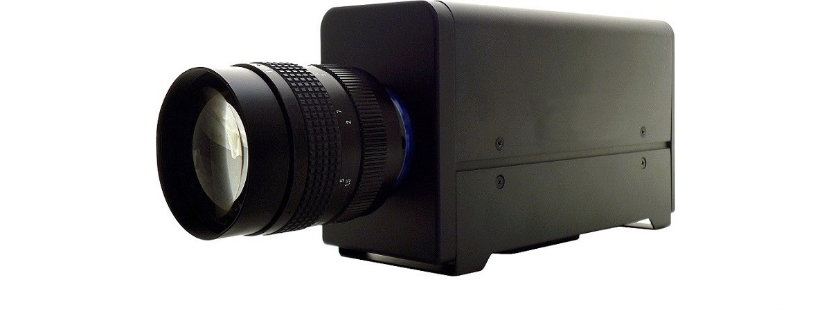 HSD71 High Sensitive Digital High Speed Camera 8000�120,000 FPS