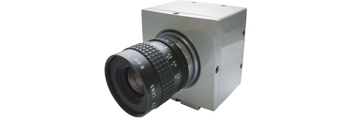 HSL2 High Resolution Digital High Speed Camera 30�5000 FPS